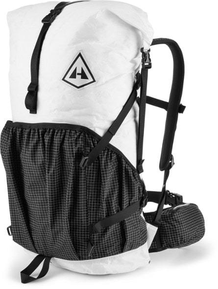 Hyperlite Mountain Gear 2400 Southwest Pack