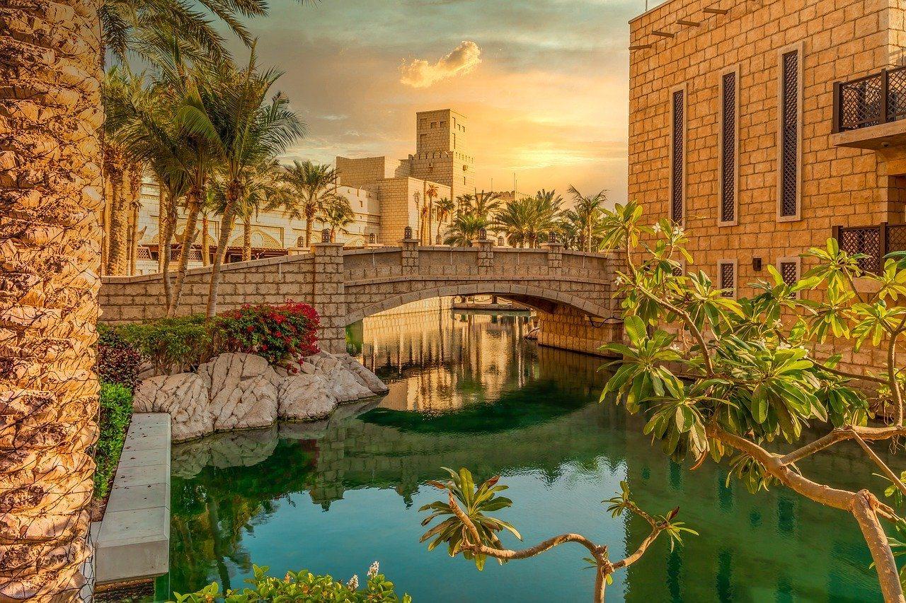 Money saving Tips Dubai