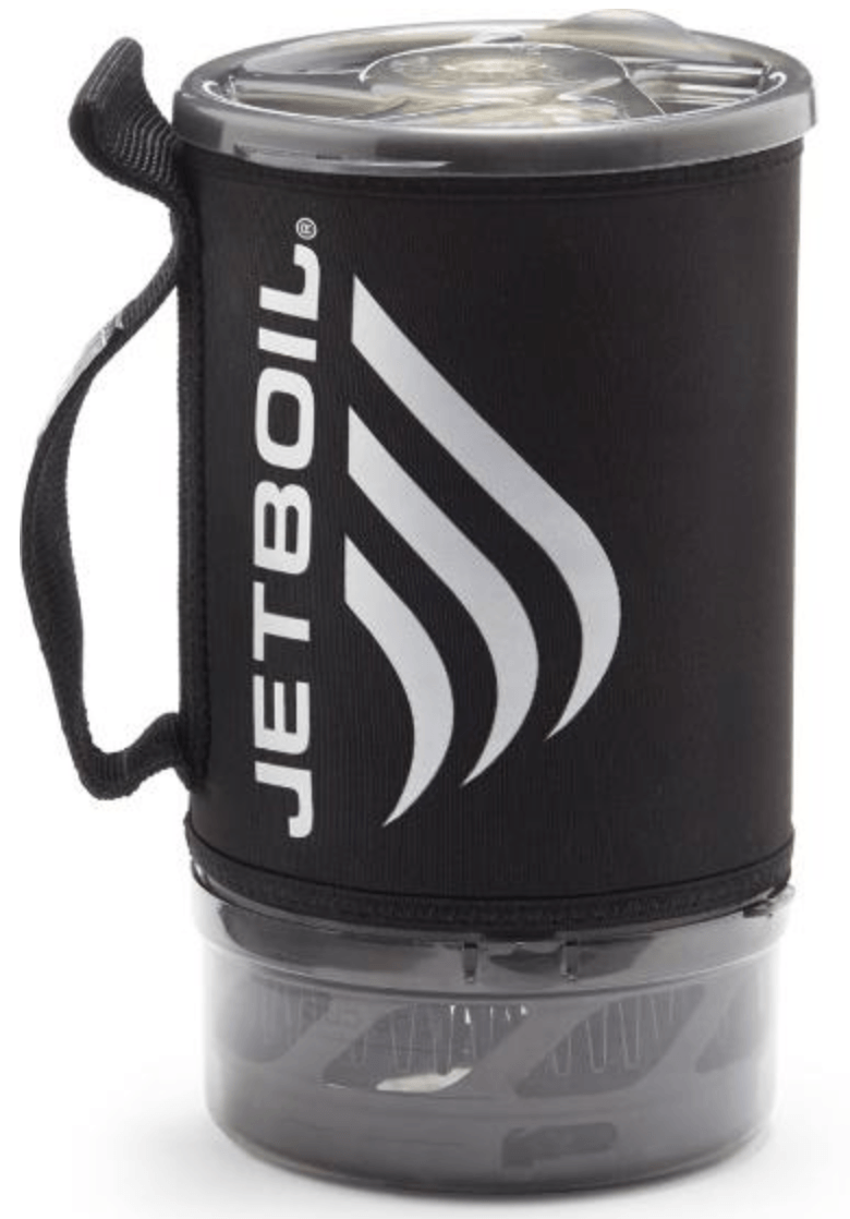 jetboil review