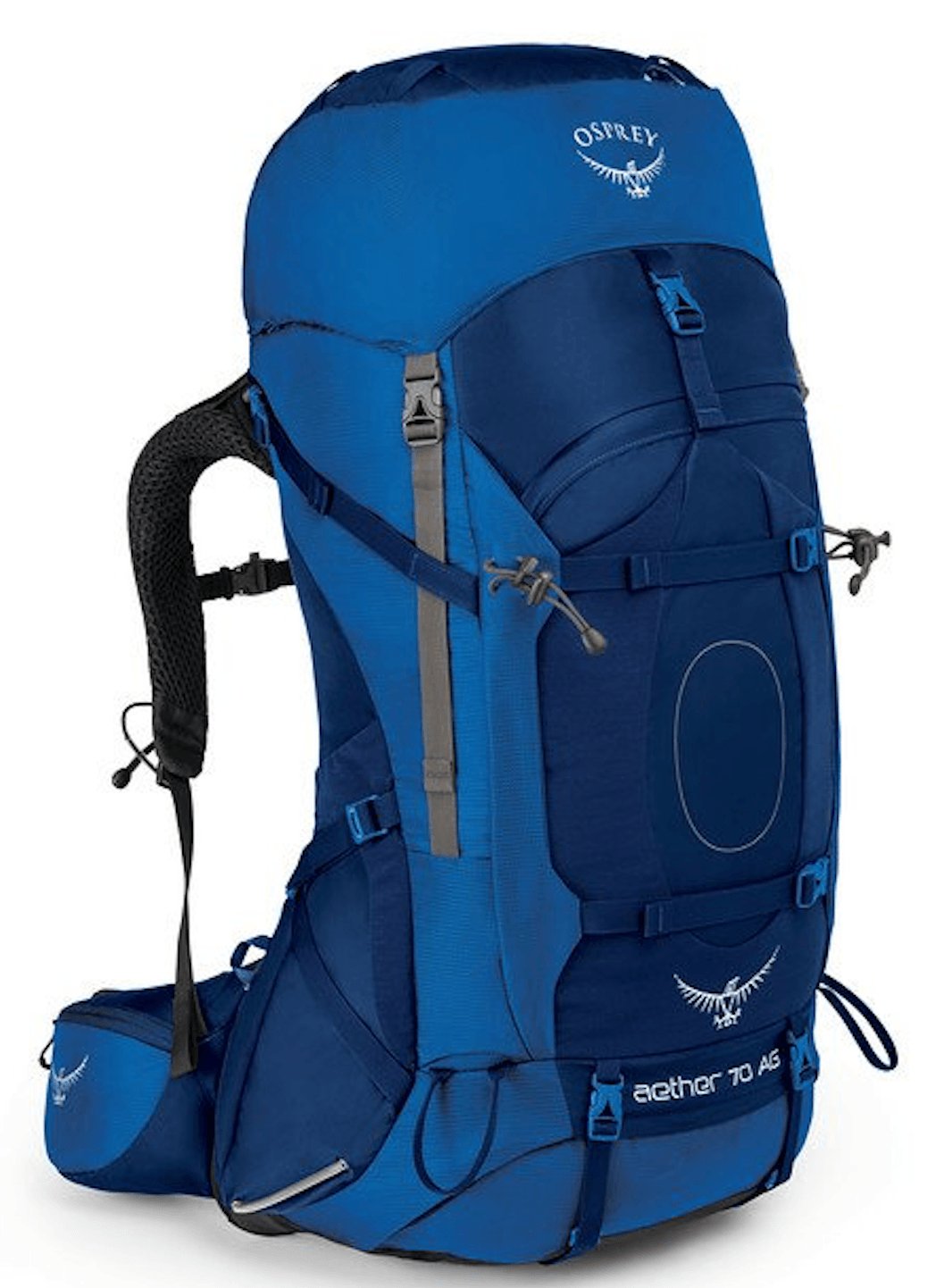 awesome hiking backpacks