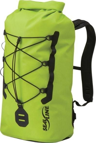 SealLine Big Fork Dry Pack