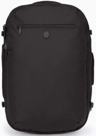 Tortuga Women Setout Backpack
