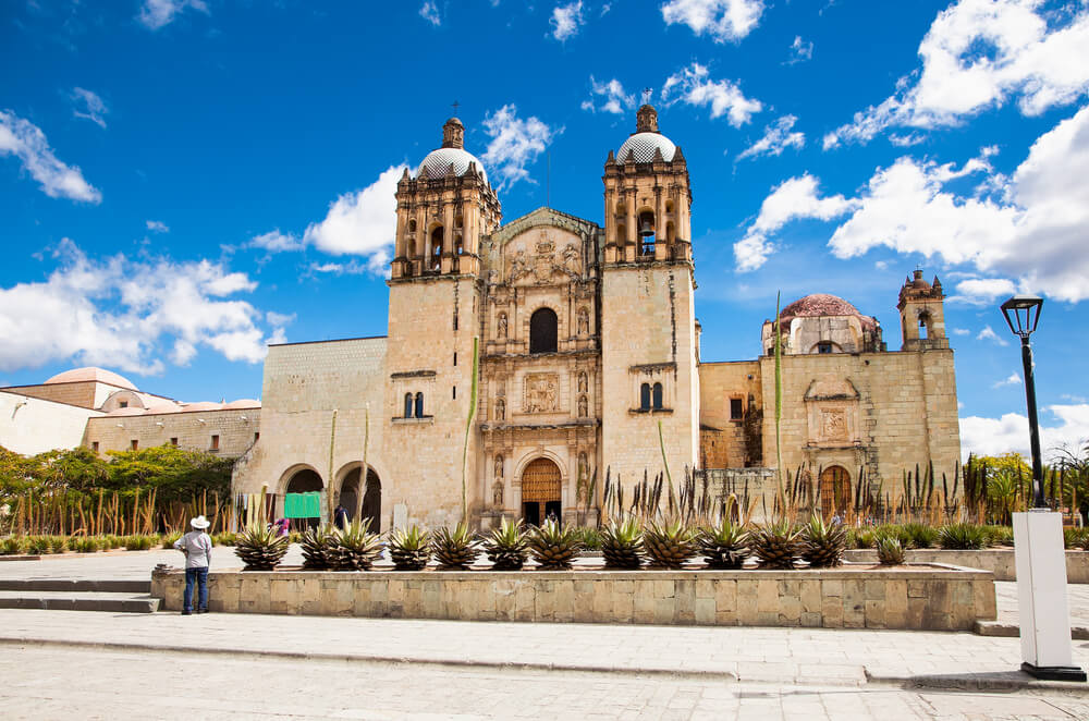 Safety Tips for Traveling to Oaxaca