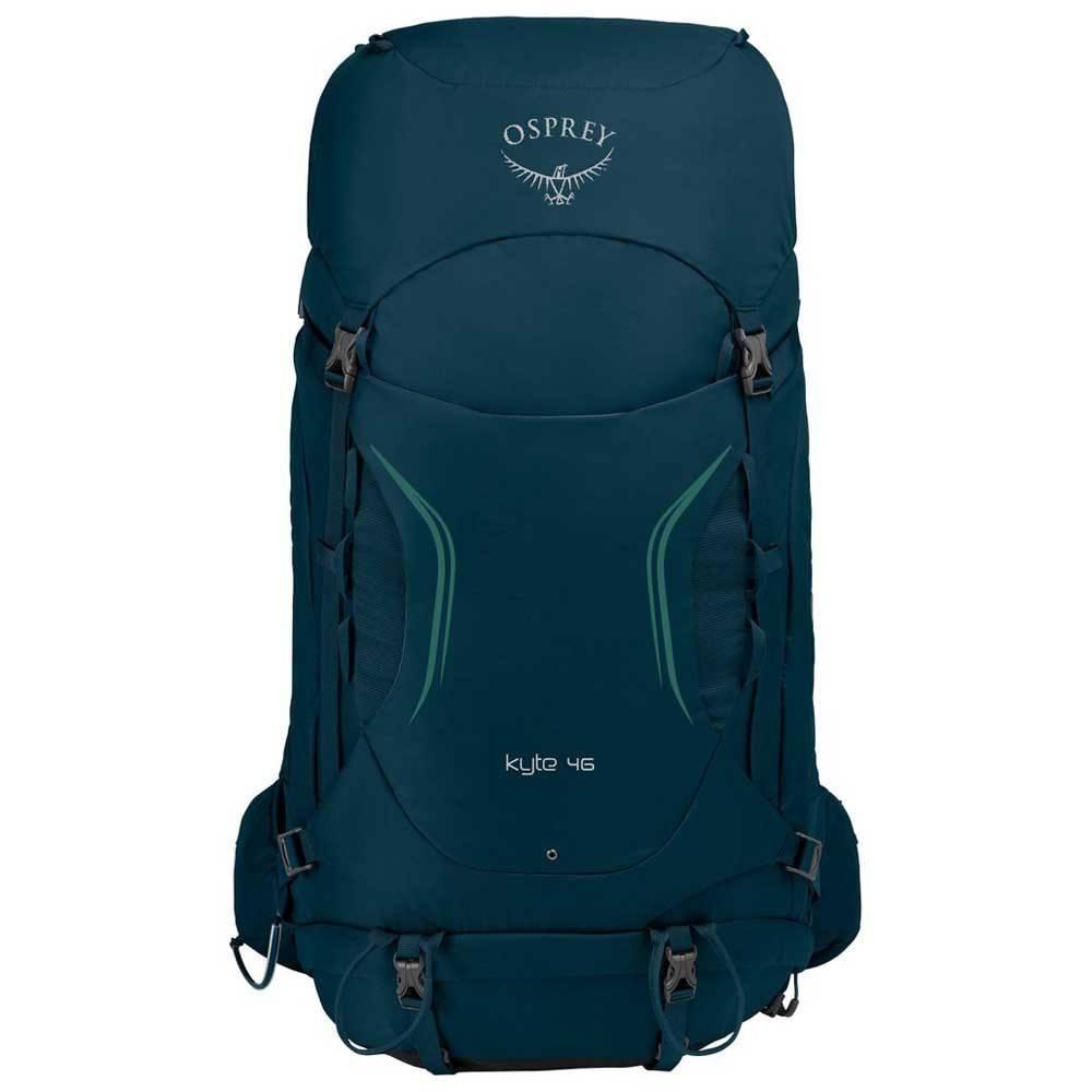Osprey Kyte 46 Pack