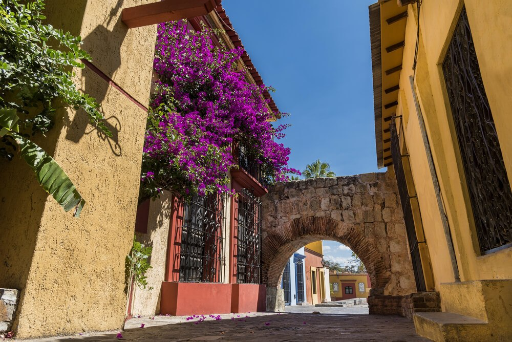 Is it Safe to Visit Oaxaca Right Now