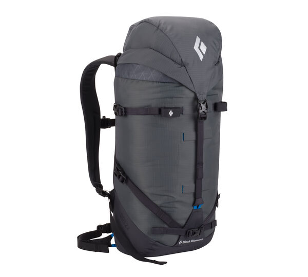 Black Diamond Speed 22 Pack