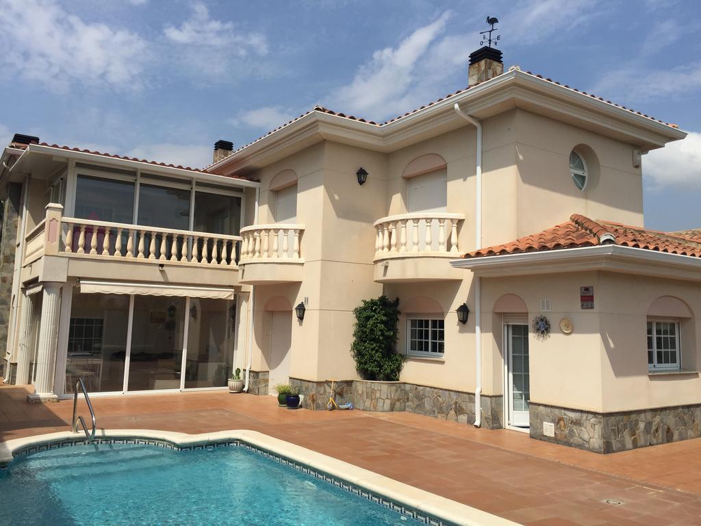 Casa Alella