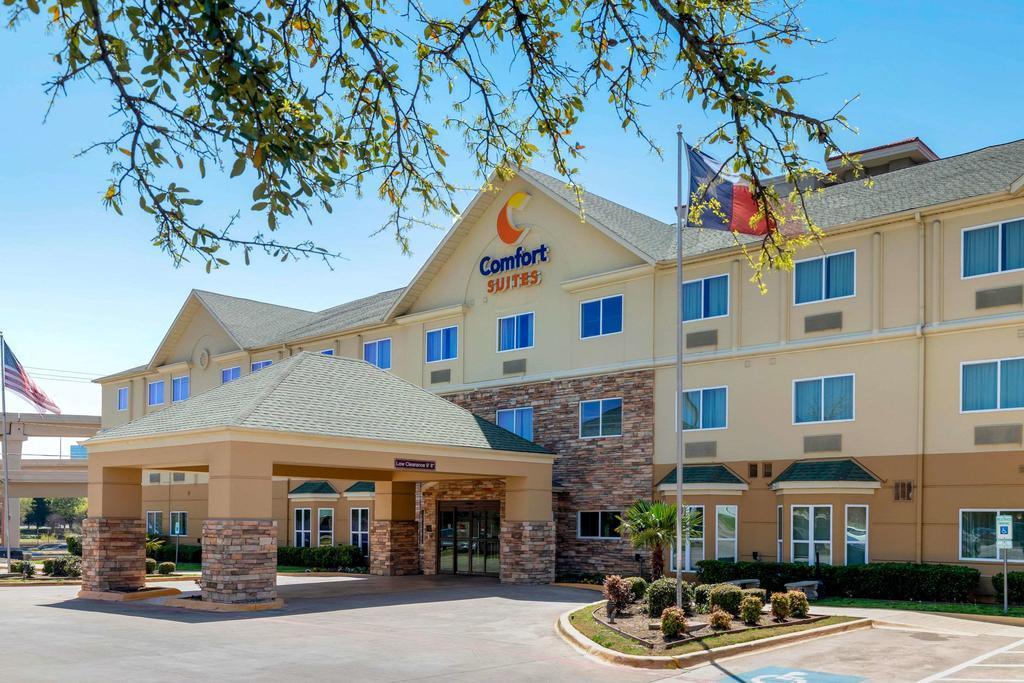 Best Hostel for Digital Nomads in Dallas