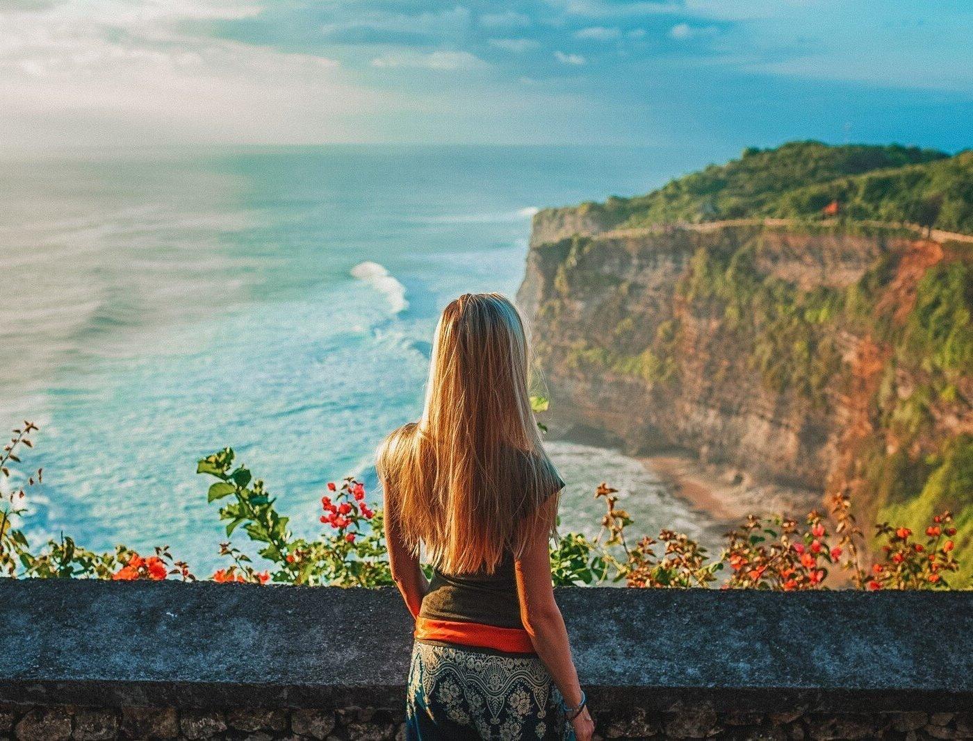 Explore Southern Bali