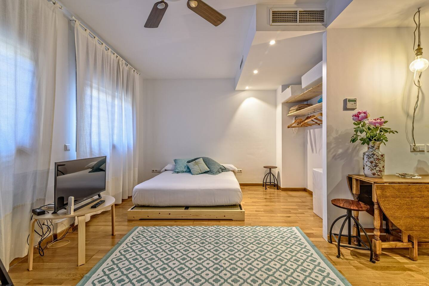 Ivana s Airbnb