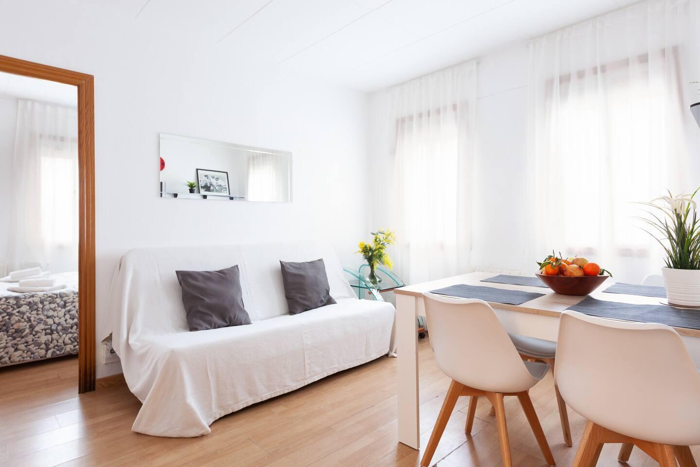 Lilya's Airbnb