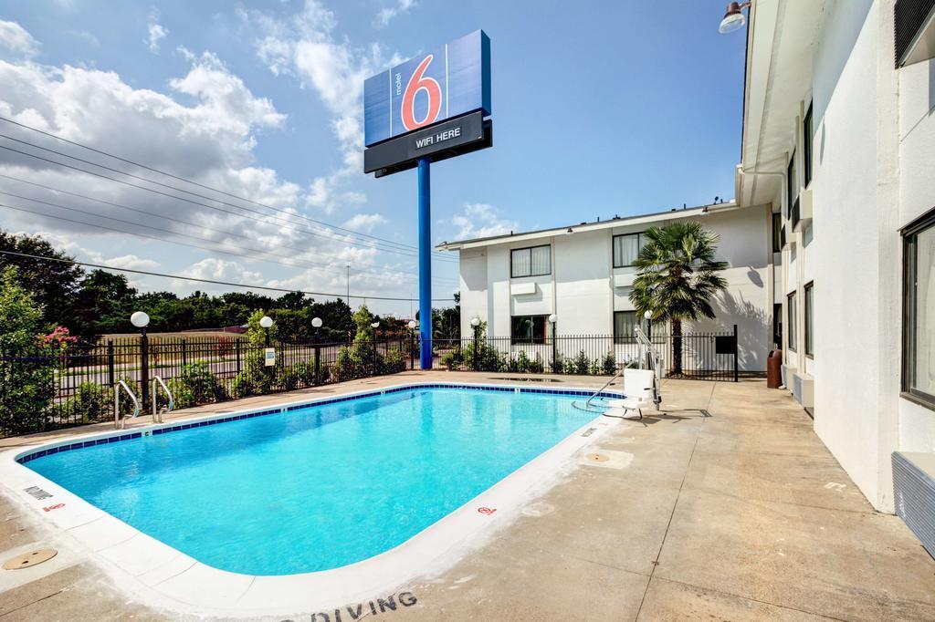 Best Cheap Hostel in Dallas