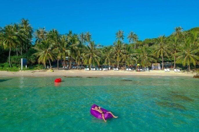 Phu Quoc island tour