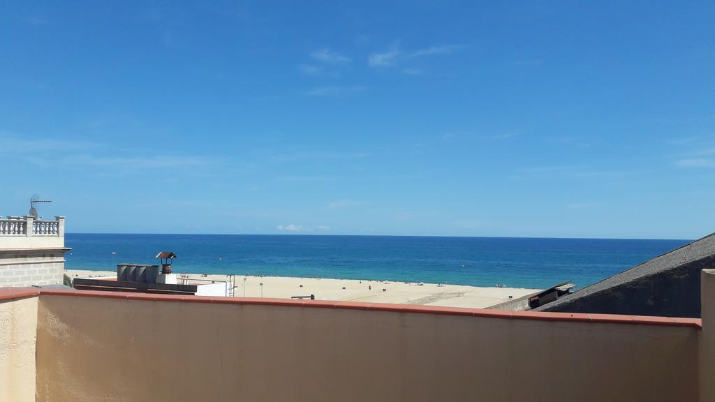 Platja, playa, plage
