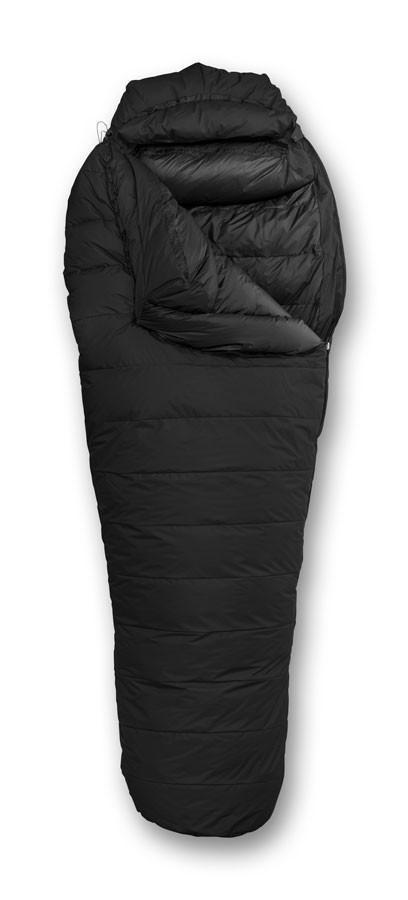 Ptarmigan EX 25 Sleeping Bag