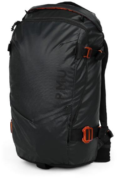 Rocky Mountain Underground Core 35L