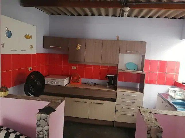 Huanchaco Beach & Country House