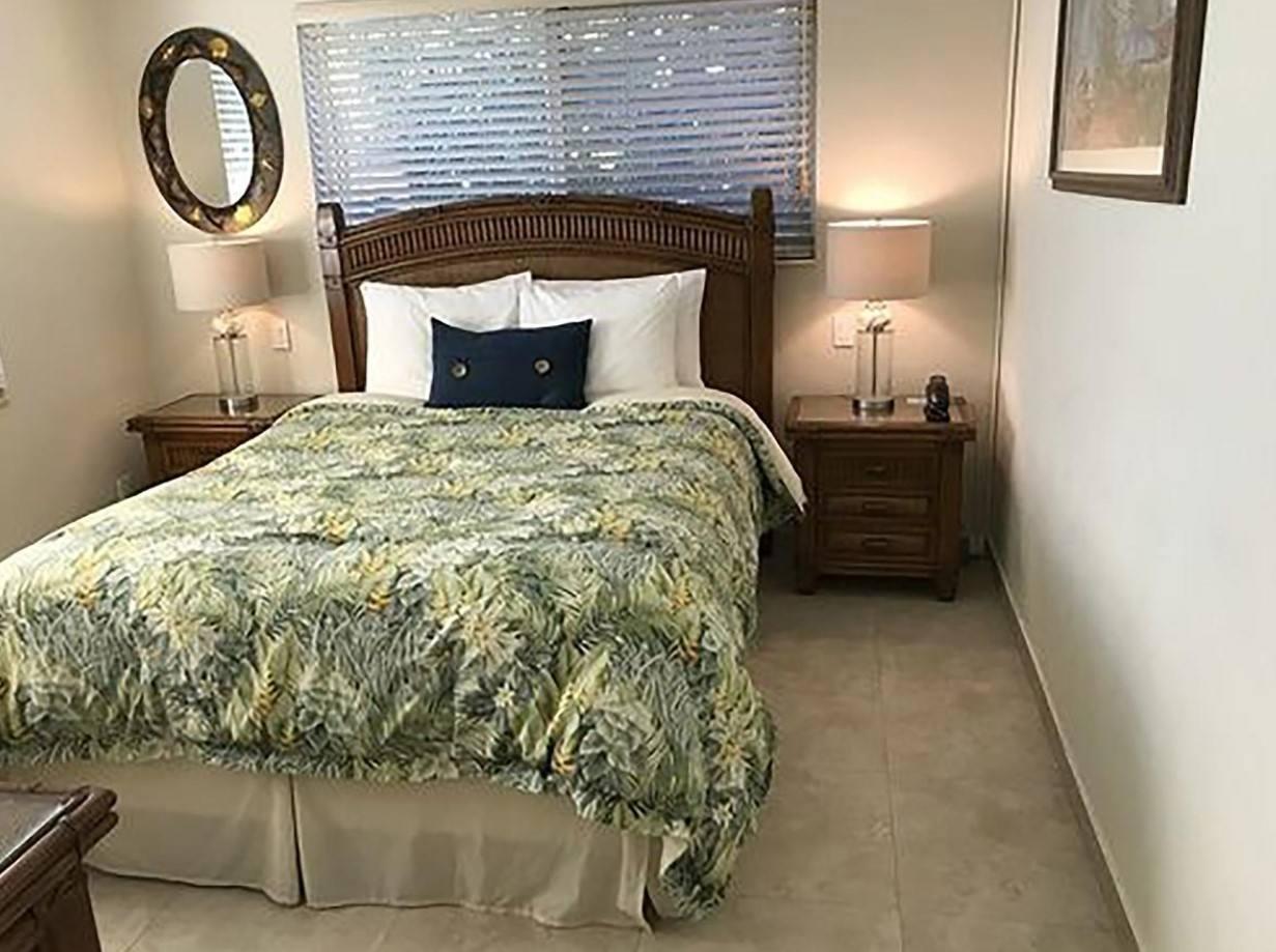 Casitas Coral Ridge best hostel in Fort Lauderdale