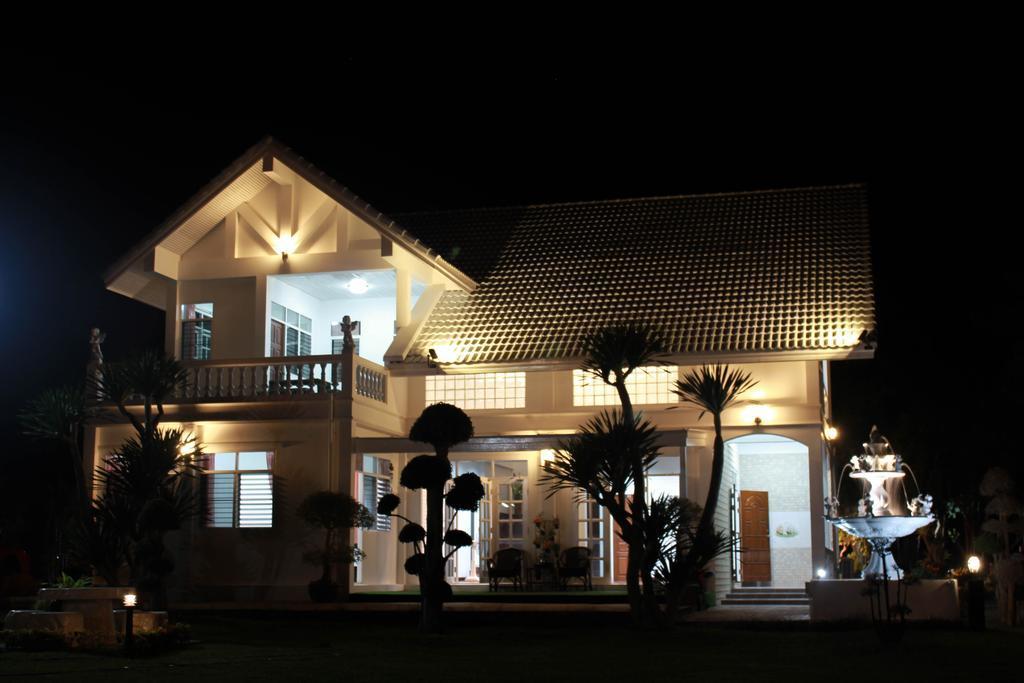 Home@Hostel Kanchanaburi best hostels in Kanchanaburi