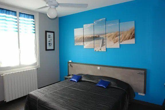Hotel Argi Eder Best Hostel in Biarritz