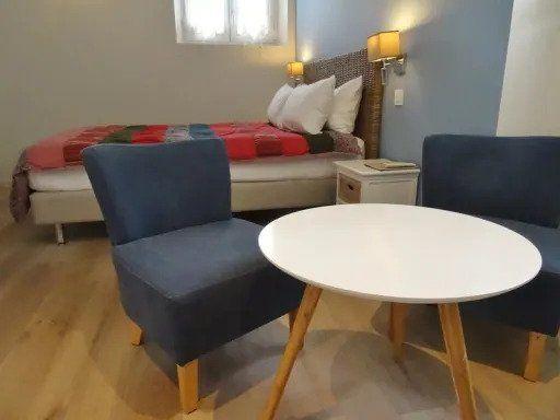 Hotel Harretchea Best Hostel in Bearritz