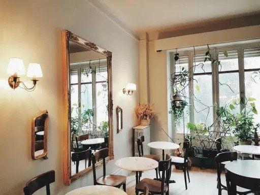 Hotel Hostel Saint Charles Biarritz Best Hostel in Biarritz