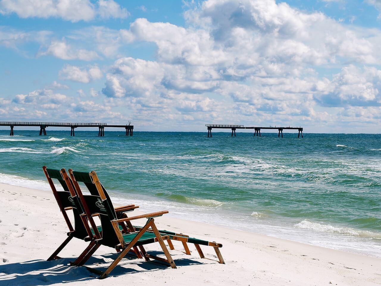 Miramar Beach Destin