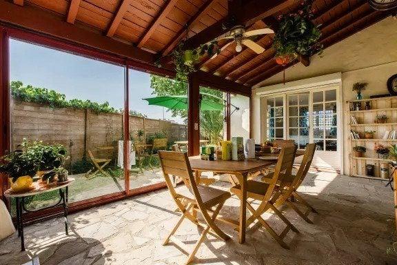Nami House Best Hostel in Biarritz