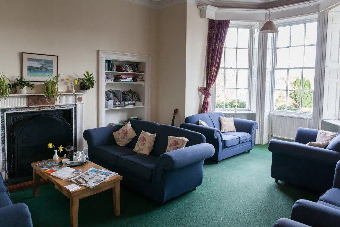 Best Hostel for Digital Nomads in Lake District – Derwentwater Independent Hostel