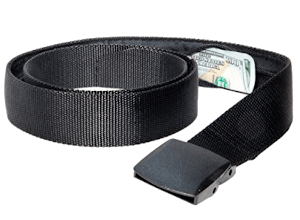 money belt compressed png