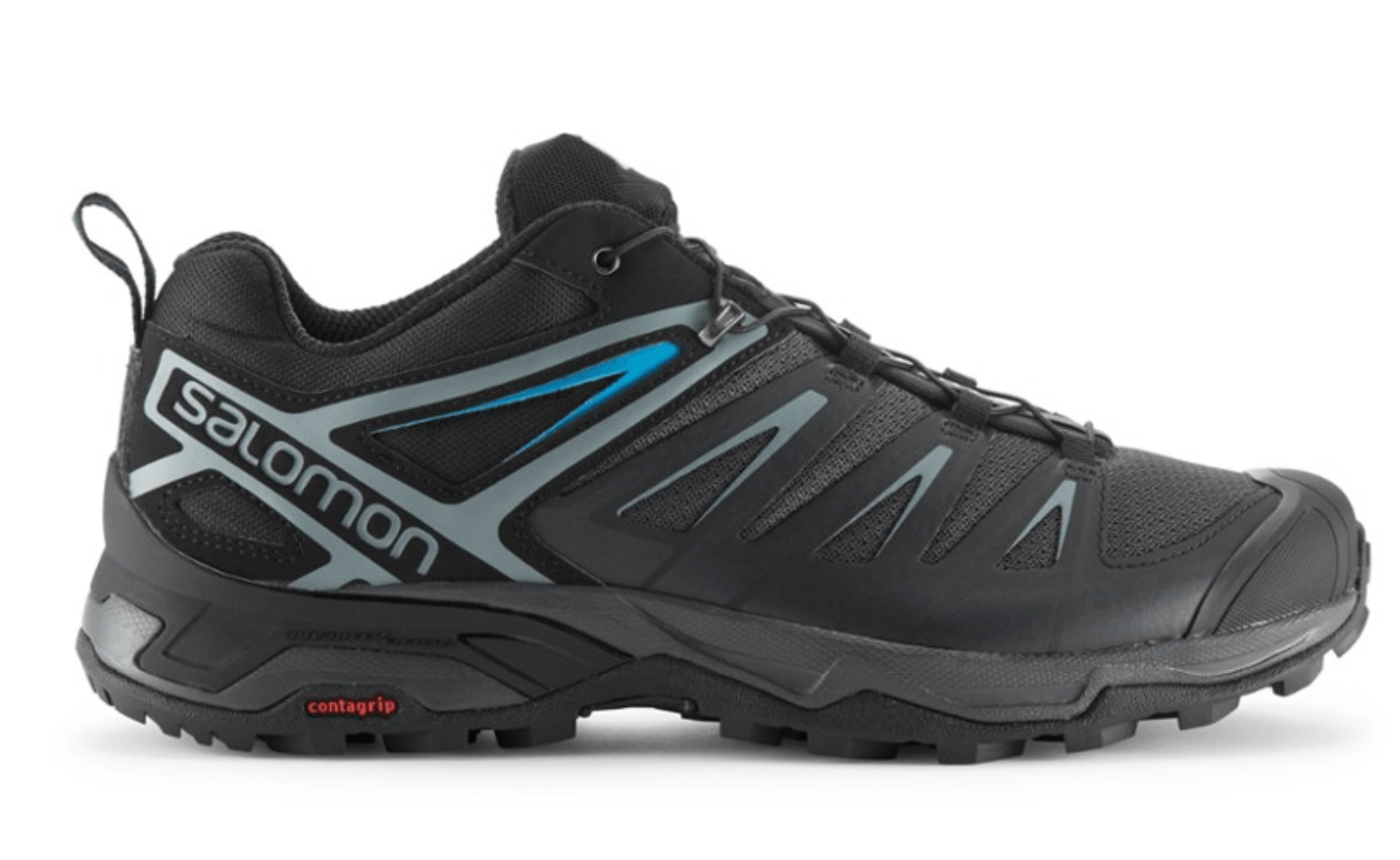 Salomon X Ultra 3 Low Aero