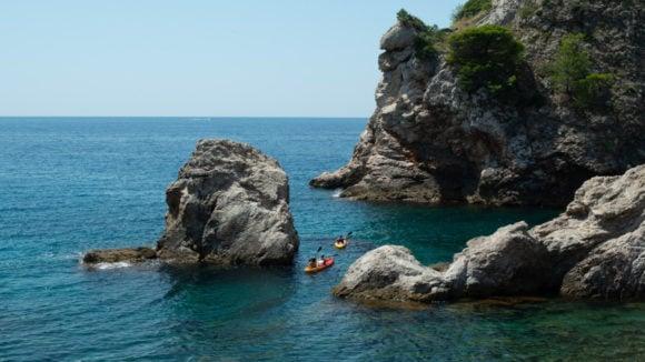 Dubrovnik experiences