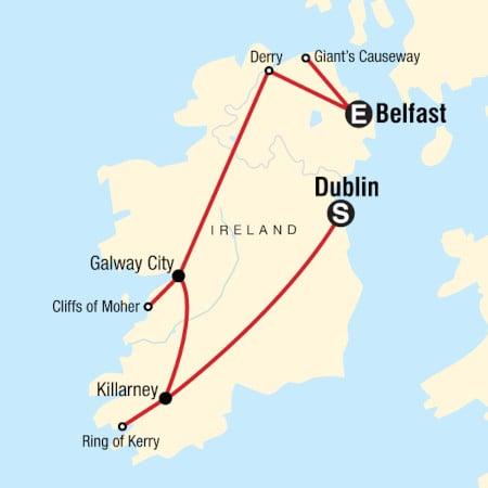 https://www.thebrokebackpacker.com/wp-content/uploads/2020/09/Highlights-of-Ireland-Plus.jpg
