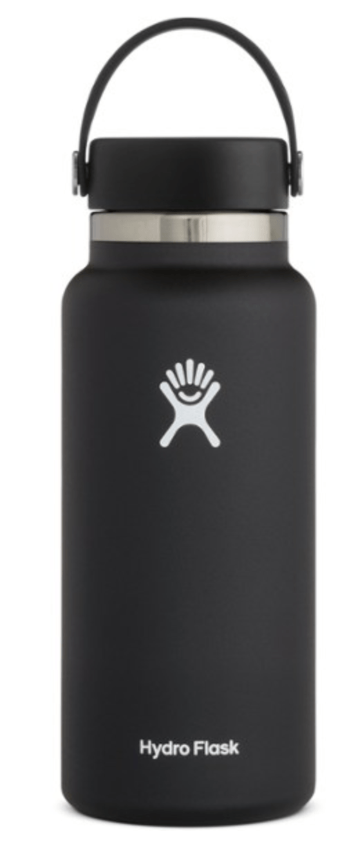 Hydroflask Vacuum Bottle 32 oz.