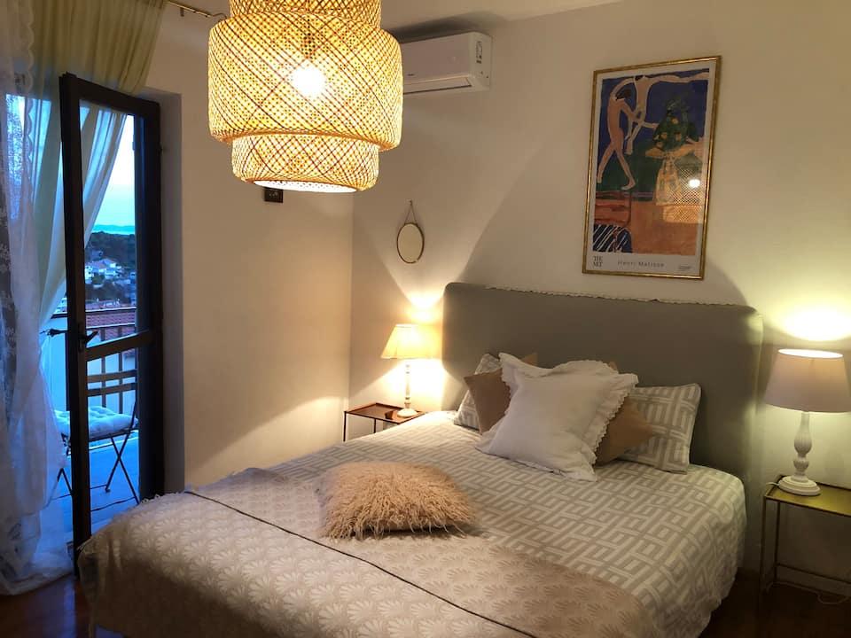 Gitane Private Room with Terrace Hvar