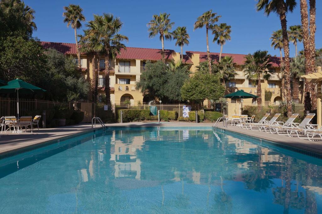 La Quinta by Wyndham Las Vegas