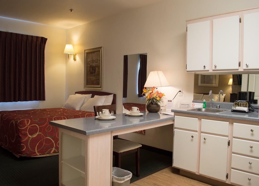 Motel Siegel Select Las Vegas Boulevard Las Vegas