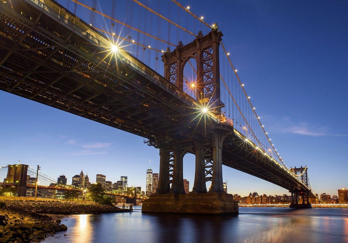 Final Thoughts on the Best Road Trips from NewYork