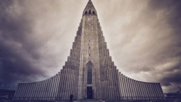 What Are the COVID19 Entry Requirements for Iceland