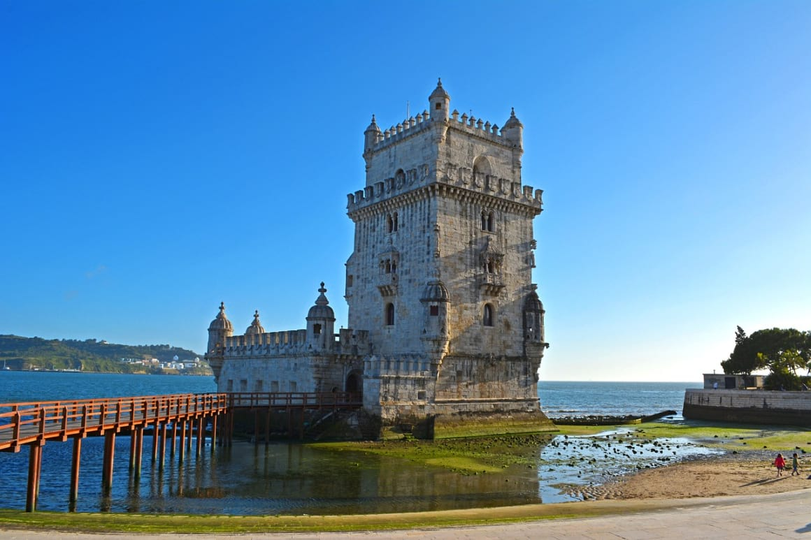 Portugal COVID 19 Travel Requirements