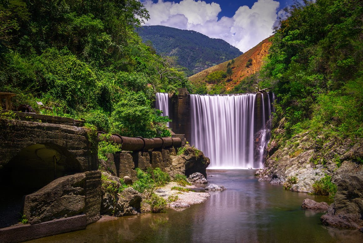What Tourist Services Have Reopened in Jamaica