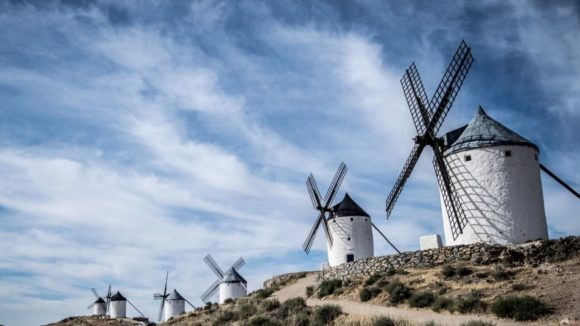 What Are the COVID19 Entry Requirements for Spain