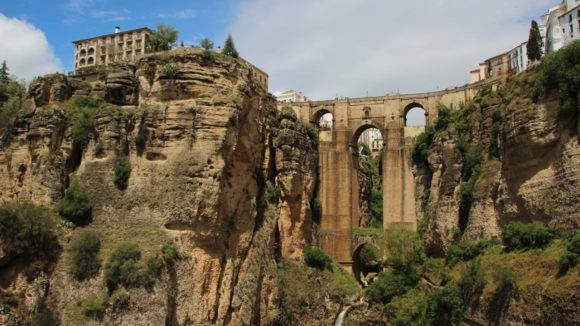 What Tourist Services Have Reopened in Spain