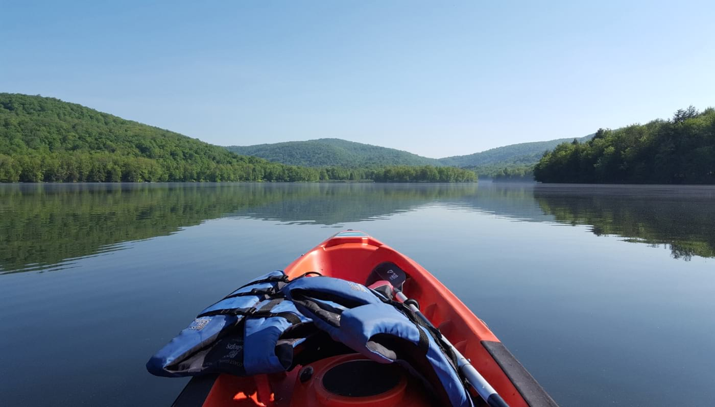 Things to See and Do in Catskill