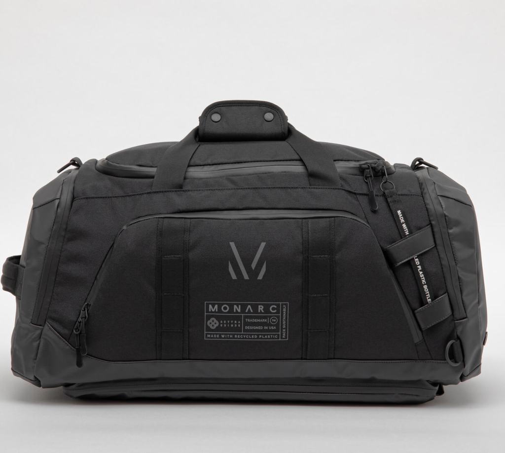Monarc Backpack