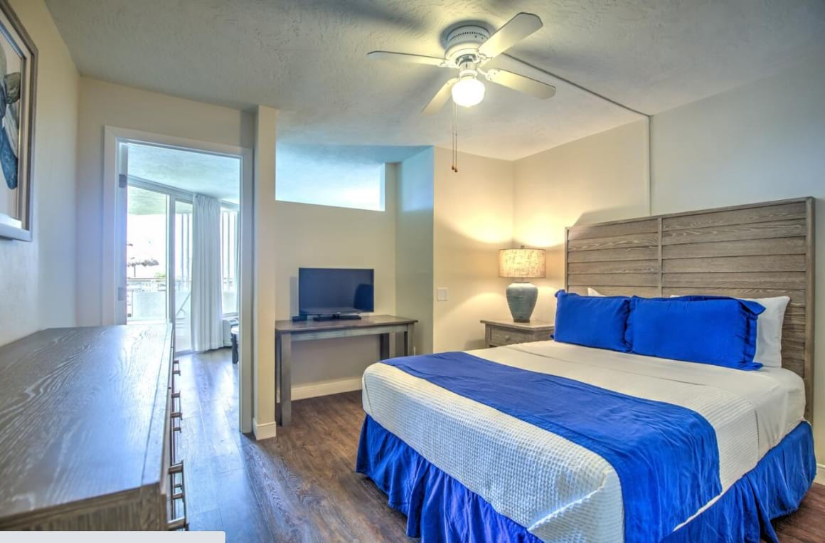 Caloosa Cove Resort Islamorada 2