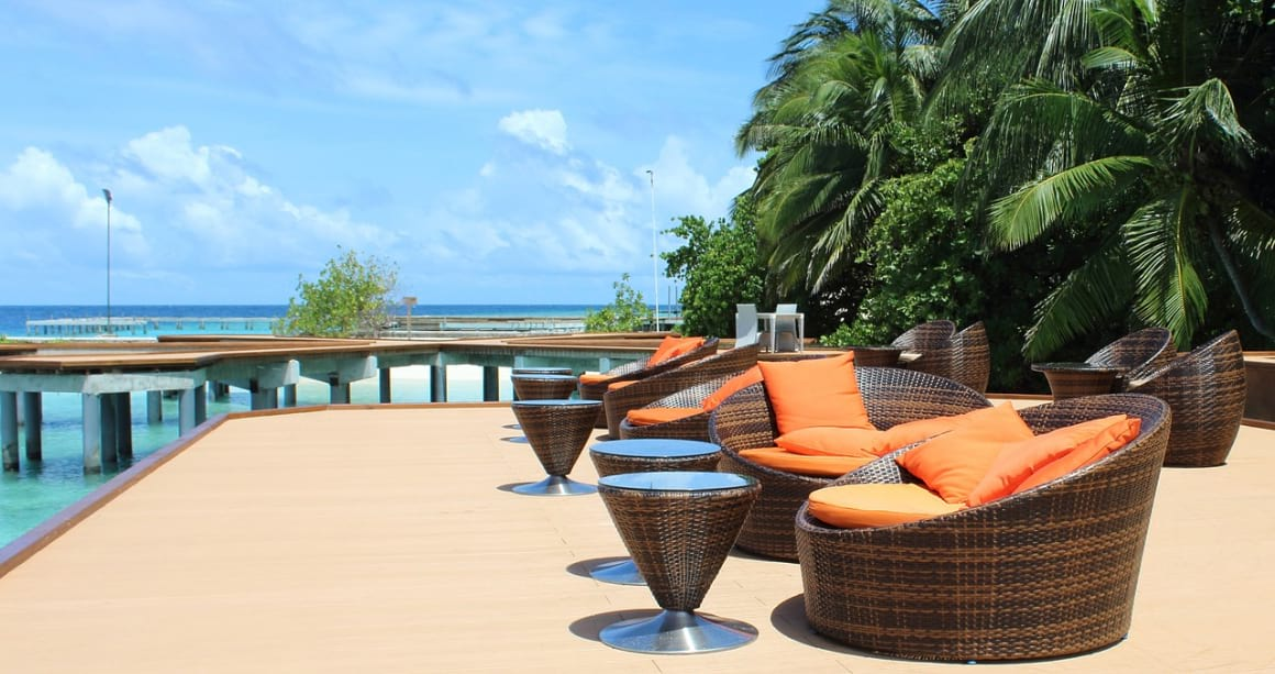What are the COVID19 Entry Requirements for Maldives