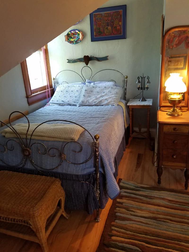 Westside Inn best hostels in Colorado Springs