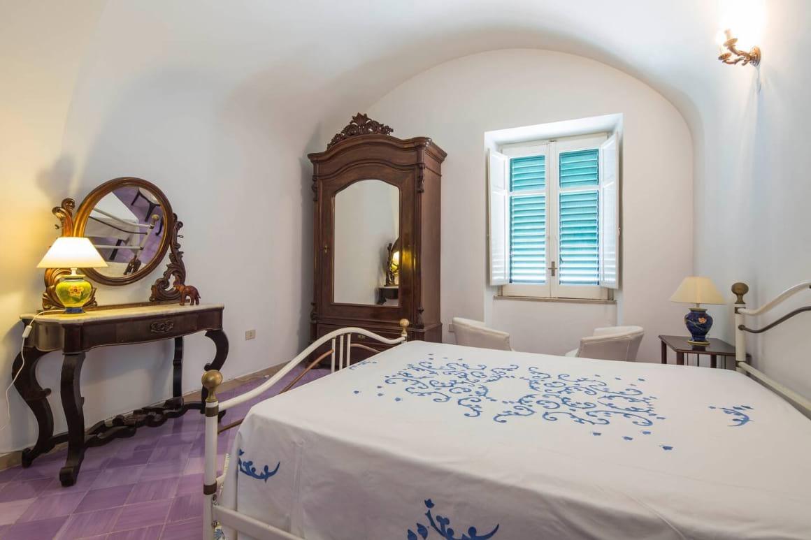 Atrani Home Stay, Amalfi Coast