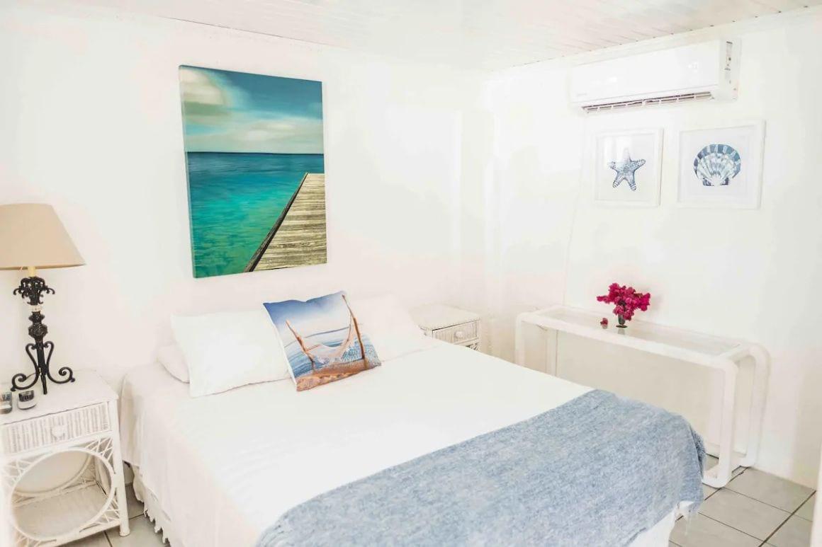 Beach Front Paradise Aruba